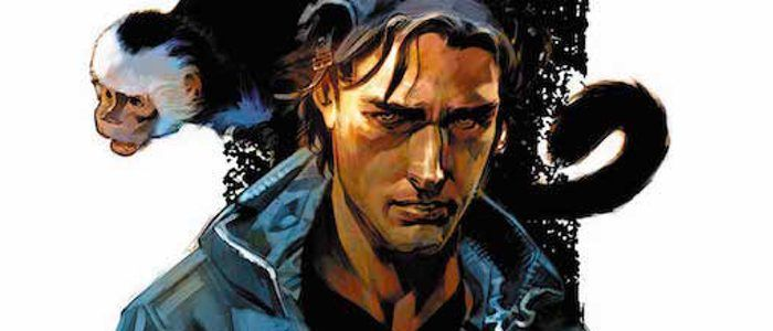 'Y: The Last Man' TV Series Filming Begins, Sans Real Monkey