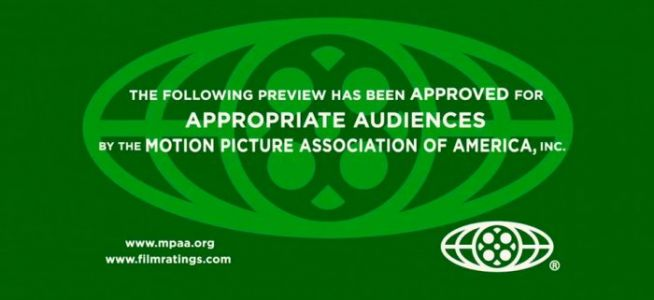 This Week In Trailers: Come On Feel The Noize, Ip Man 4: The Finale, Afterward, The Extraordinary, Magic for Humans: Season 2