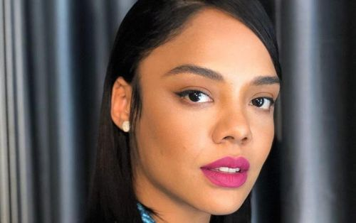 Tessa Thompson to Lead Live Reading of Play Nora Highland