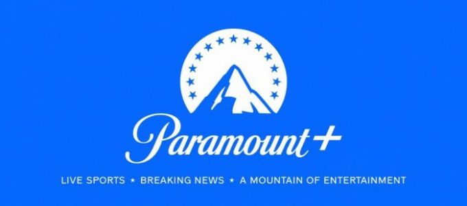 CBS All Access Will Officially Rebrand as Paramount+ in 2021