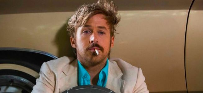 'The Actor' Will Star Ryan Gosling As an Actor With Amnesia Stranded in a Mysterious Small Town