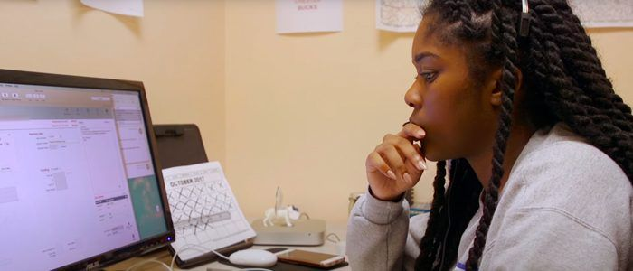 The Quarantine Stream: Short Film 'Abortion Helpline, This is Lisa' is Sad and Infuriating