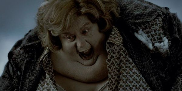 Harry Potter: The 10 Worst Things Harry Himself Ever Did