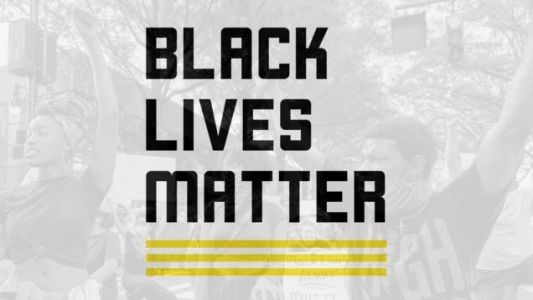 The BMD Black Lives Matter Fundraiser: Part Three