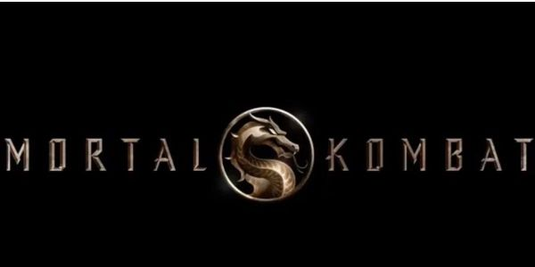 8 Mortal Kombat Characters We're Still Hoping We'll See In The New Movie