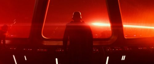 'Star Wars Jedi: Fallen Order' May Have Sneakily Revealed Palpatine's Long-Term Plan