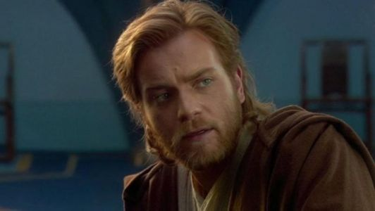 Ewan McGregor Speaks Out on Obi-Wan Series Production Delay