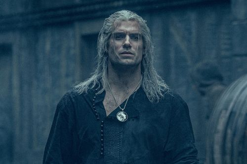 'The Witcher': Netflix Announces WitcherCon in Collaboration with CD PROJEKT RED