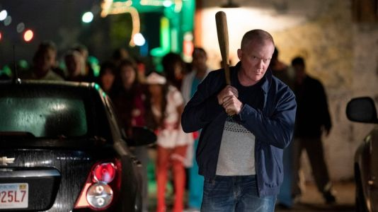 Anthony Michael Hall Is Game To Return As Tommy Doyle In Halloween Ends