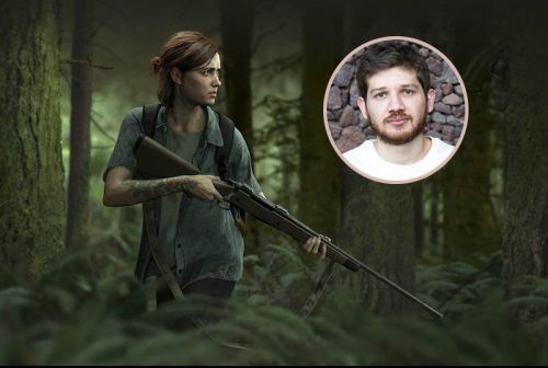 Kantemir Balagov Set to Helm The Last of Us Series Pilot