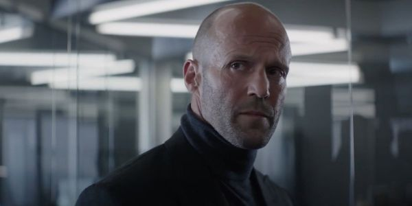 How Hobbs And Shaw's Jason Statham Feels About F9's Han Twist