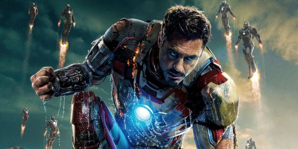 The 10 Worst Marvel Movies Of The Decade
