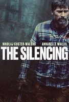 The Silencing - Trailer