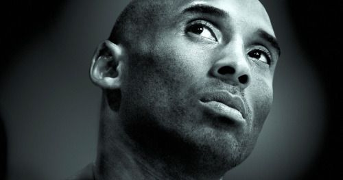 Kobe Bryant Dies in a Helicopter CrashLegendary NBA star Kobe
