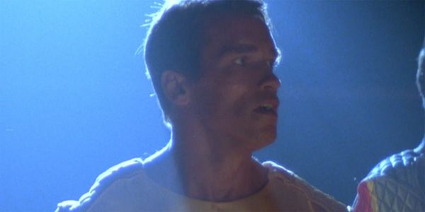 Edgar Wright's The Running Man: 7 Stephen King Actors Who Should Join The Remake