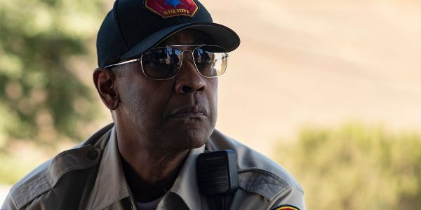 The Little Things' Denzel Washington Reveals The Advice Steven Spielberg Gave Him That Stuck