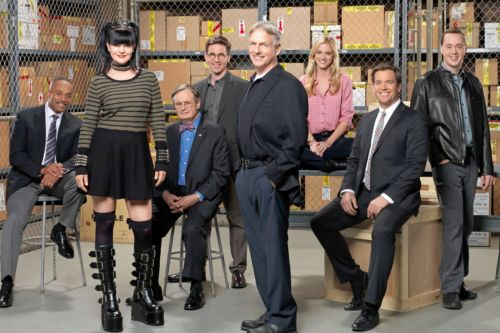 7 Shows Like 'NCIS' To Watch if You Love The CBS Series