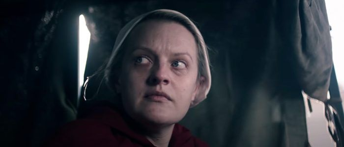 'The Handmaid's Tale' Season 4 Trailer: The Resistance is Heating Up