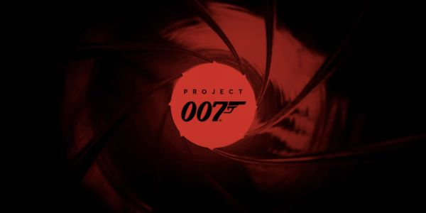 6 James Bond Questions We Have About The Project 007 Video Game