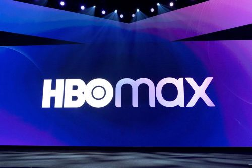 HBO Max Will Premiere 10 Exclusive Films from Warner Bros. in 2022