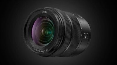 Is This Panasonic Zoom Lens the Ideal Balance Between Full-Frame and Super 35?