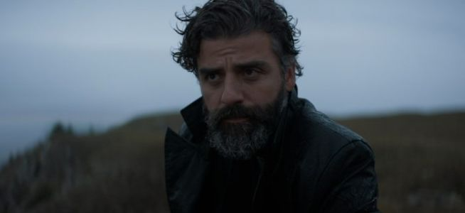 'Metal Gear Solid' Movie Casts Oscar Isaac as Solid Snake