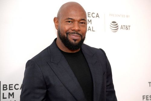 Antoine Fuqua Set to Helm Cat on a Hot Tin Roof Adaptation