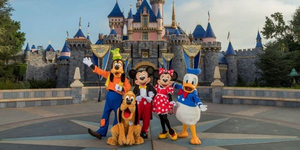 Disney World Set To Reduce Hours After Bob Chapek Admits People Are Cancelling Trips
