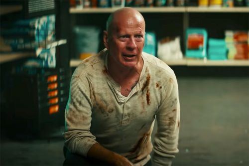 How Did It Take This Long For Bruce Willis To Start Doing Commercials For DieHard Car Batteries?