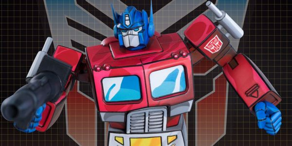 The 10 Best Transformers Collectibles On Sideshow | ScreenRant
