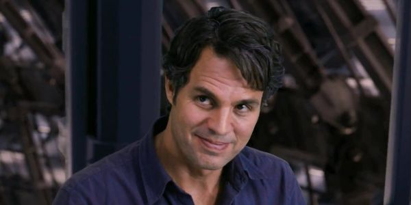 Upcoming Mark Ruffalo Movies And TV Shows: What's Ahead For The Marvel Star
