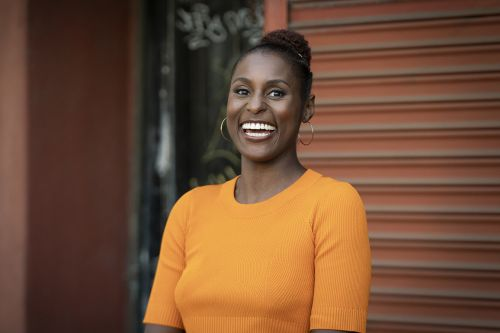 Issa Rae's 'Insecure' to End on HBO After Upcoming 5th Season