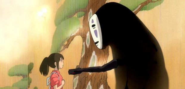Why You May Never See Studio Ghibli Movies on Any Streaming Service