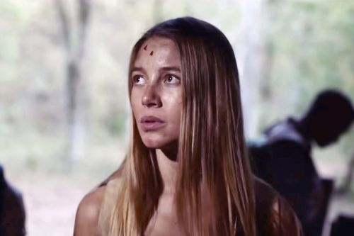 Stream It Or Skip It: 'Wrong Turn' on VOD, a Horror Remake With Lots of Gore and a Little Political Subtext
