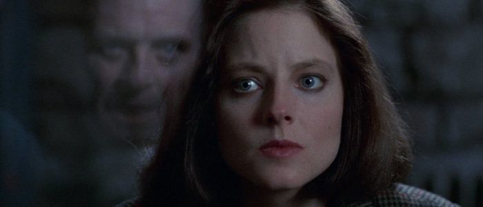 'The Silence of the Lambs' at 30: How the Influential Thriller Forged Empathy Through Clarice Starling's Eyes