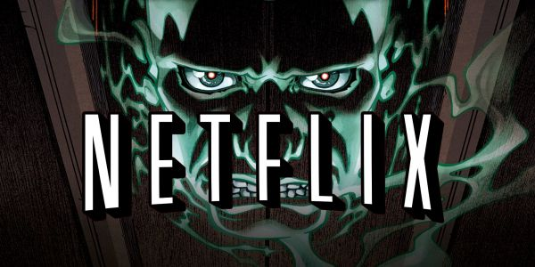 Locke & Key Netflix TV Show Gets a Poster and Release Date