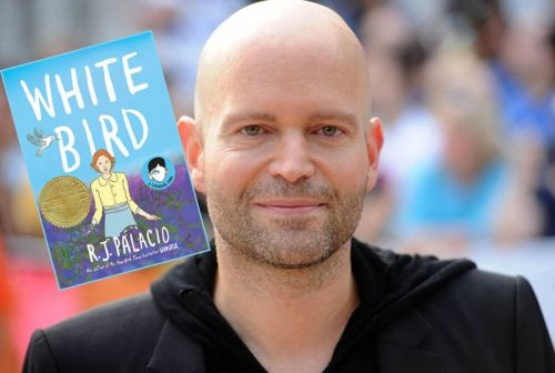Marc Forster Tapped to Helm Lionsgate's White Bird: A Wonder Story