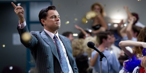 What's Actually Going On With Leonardo DiCaprio Switching Roles In Martin Scorsese's Killers Of The Flower Moon