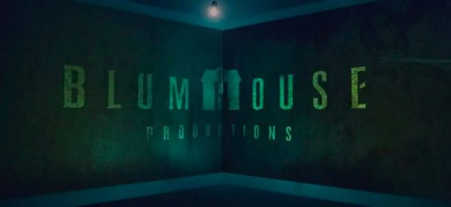 BlumNews: More 'Welcome to the Blumhouse' on the Way; John Ridley Directing New Paranormal Movie