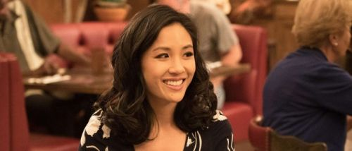 'The Terminal List': Constance Wu Joins Chris Pratt in the Amazon Thriller Series