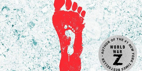 5 Things The Devolution Movie Adaptation Of Max Brooks' Book Needs To Get Right