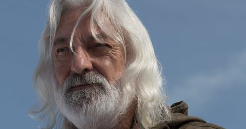 Andrew Jack Dies, Star Wars Actor and Dialect Coach Was 76Actor