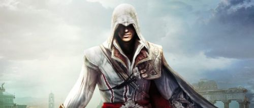 'Assassin's Creed' Live-Action TV Series in the Works at Netflix, Animated Spin-Offs to Follow