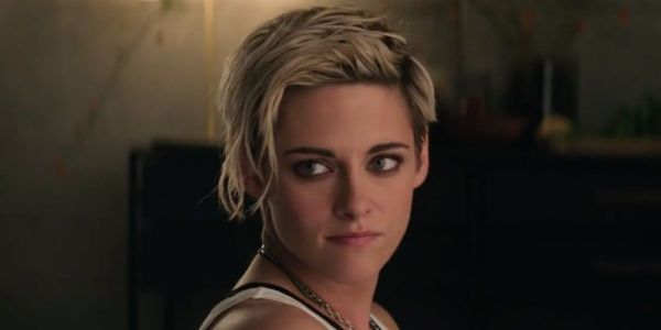 What To Watch On Amazon Prime Video If You Love Kristen Stewart