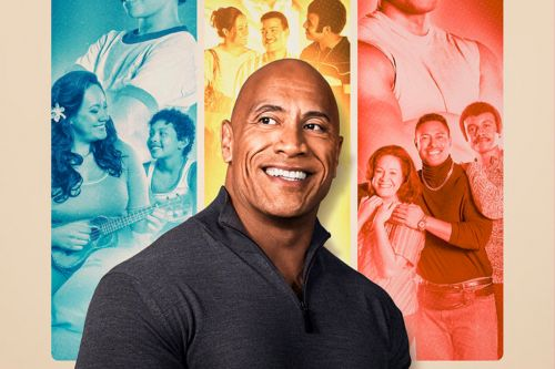 Is 'Young Rock' a True Story? Understanding Dwayne Johnson's New Show