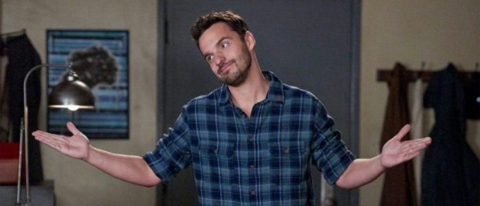 Jake Johnson Shares Two of His Favorite Jokes From 'New Girl'