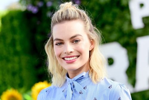 Babylon: Margot Robbie in Talks to Replace Emma Stone in Damien Chazelle's New Film