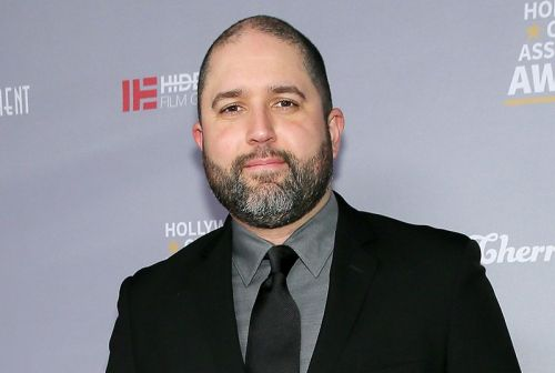 Little Monsters: Josh Cooley to Direct Universal's Newest Monster Project