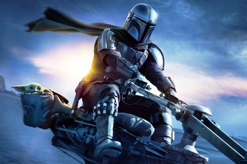 What Time Will 'The Mandalorian' Season 2 Premiere Come Out on Disney+?
