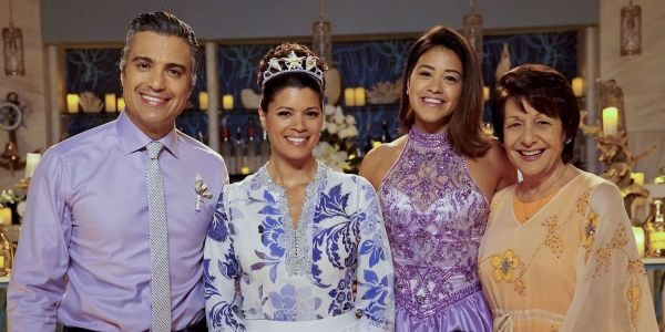 Jane The Virgin: Season 3 Finale Recap | Screen Rant